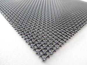 904L不锈钢丝及丝网