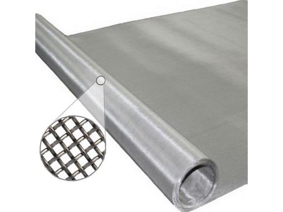 不锈钢印刷网2