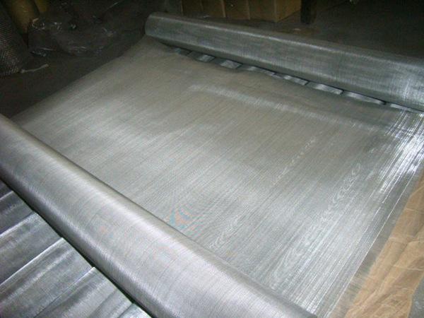 为什么还有不锈钢光亮丝它与不锈钢丝的区别是什么?