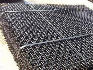 不锈钢大丝网