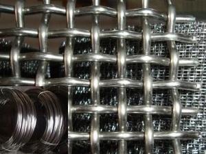 310S不锈钢丝及丝网