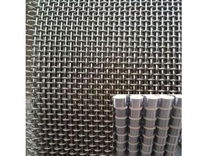 330/2035不锈钢丝及丝网