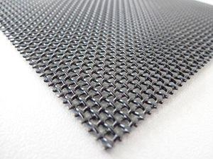 904L耐腐蚀不锈钢网
