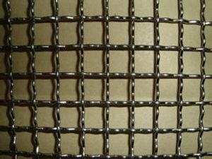 314丝网筛网过滤网