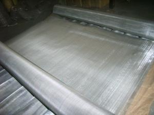321不锈钢网滤网  耐麿耐酸碱
