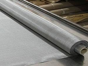309S不锈钢丝网